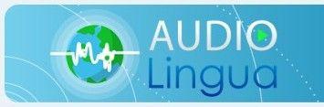 AUDIO LINGUA (A1/A2) Ce site propose des ressources mp3 (disponibles pour 10 langues différentes) à écouter en ligne ou à télécharger pour l'entraînement de la compréhension orale. #A1 #A2 #compréhension_orale