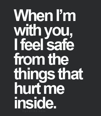 Love Quotes To Him 1059 Best Romantic Love Quotes For Him Images On Pinterest