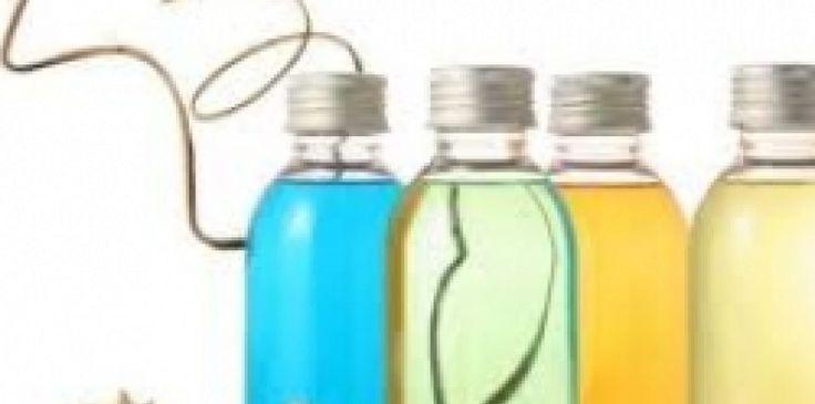 Come realizzare un profumo per ambiente fai da te, naturale ed economico