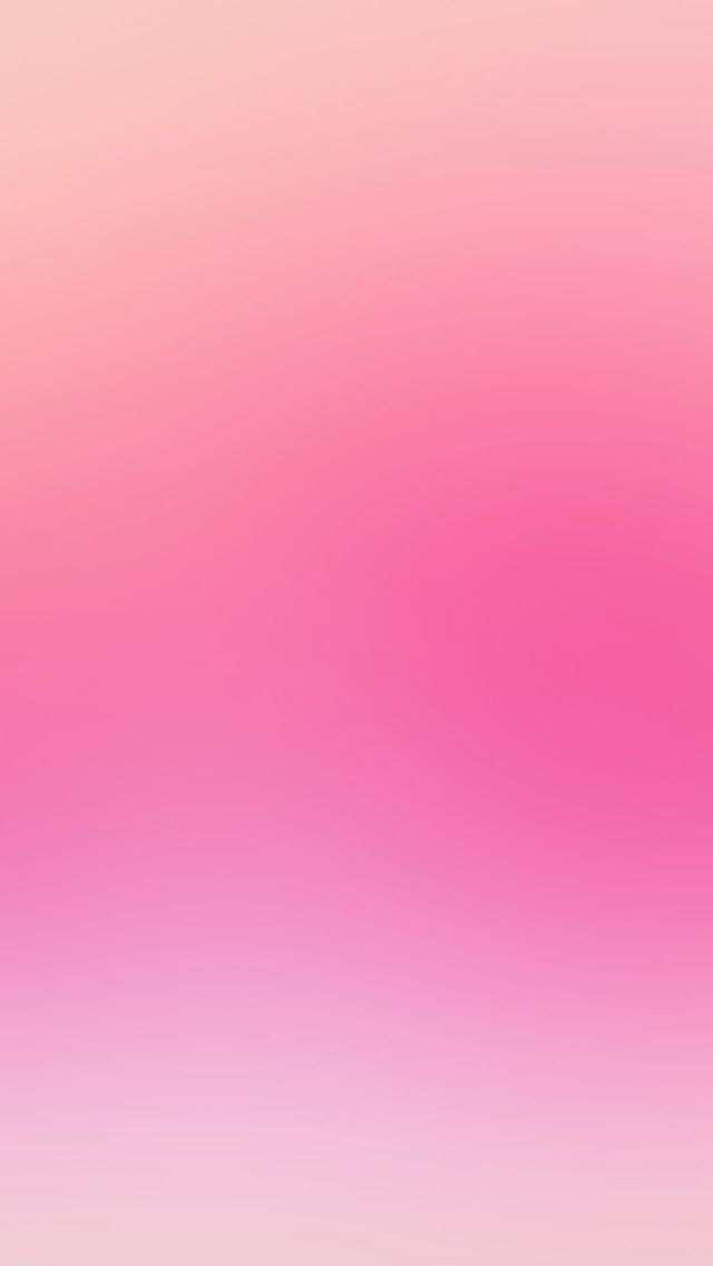 pink shy love gradation blur iphone 5s wallpaper iphone se