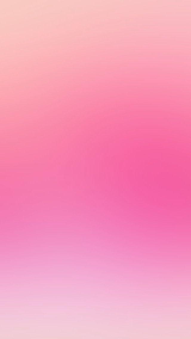 25 best ideas about pink wallpaper on pinterest