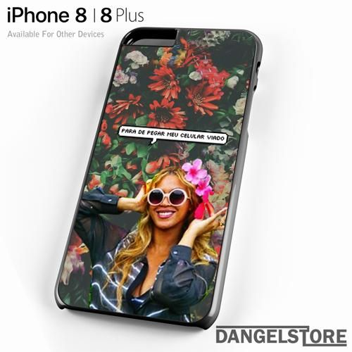 beyonce iphone 8 plus case