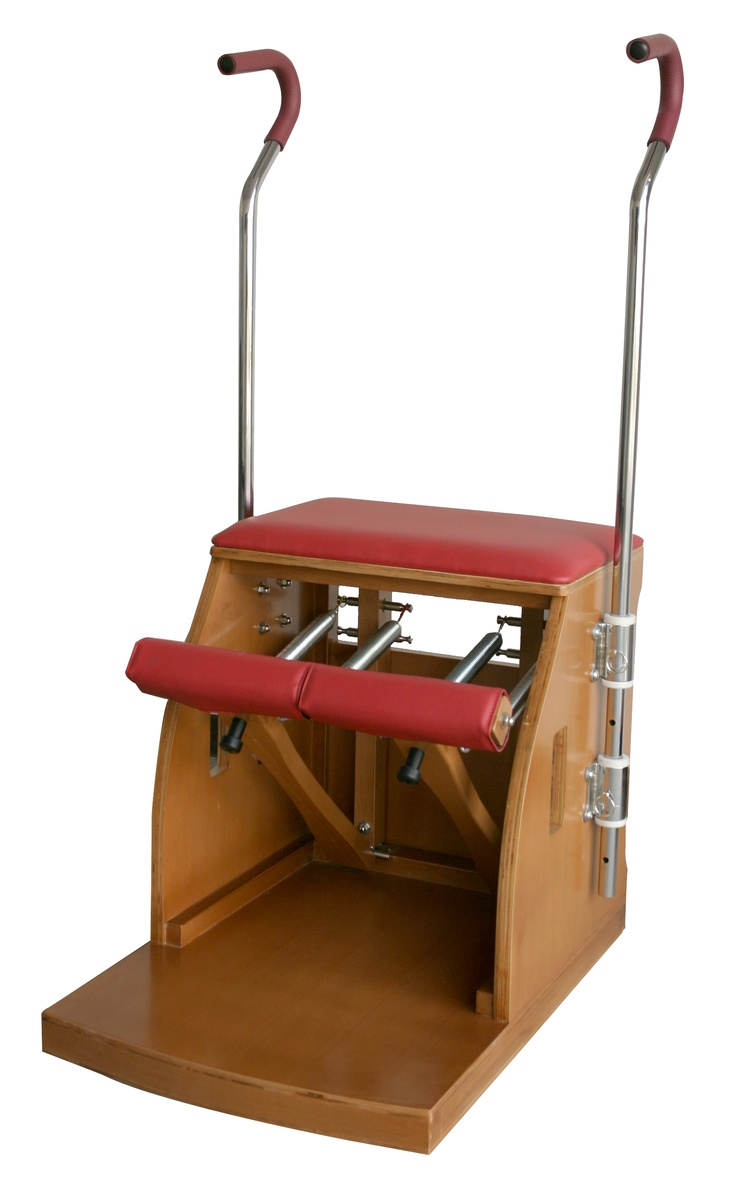 Pilates malibu chair buy malibu chair pilates combo - Pilates Wunda Chair