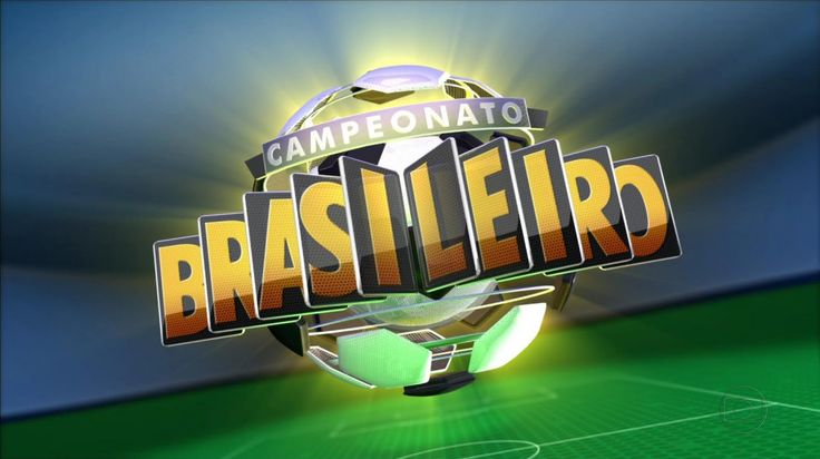 Canadauence TV: Esporte: Tabela Brasileirão séria A