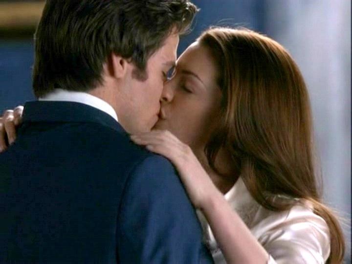 'Princess Diaries 2 - Royal Engagement' (2004) Chris Pine & Anne Hathaway.