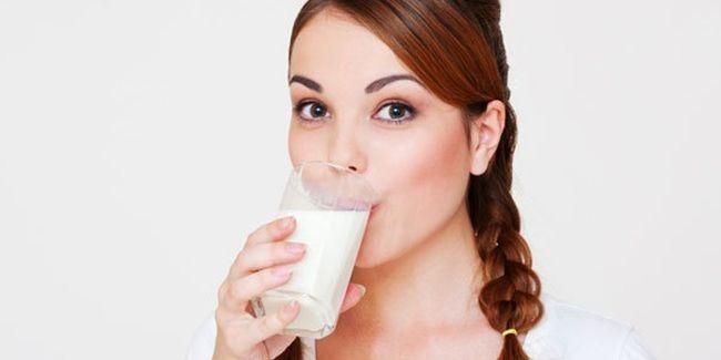 PT. Rifan Financindo Berjangka, Susu adalah salah satu minuman yang memiliki…