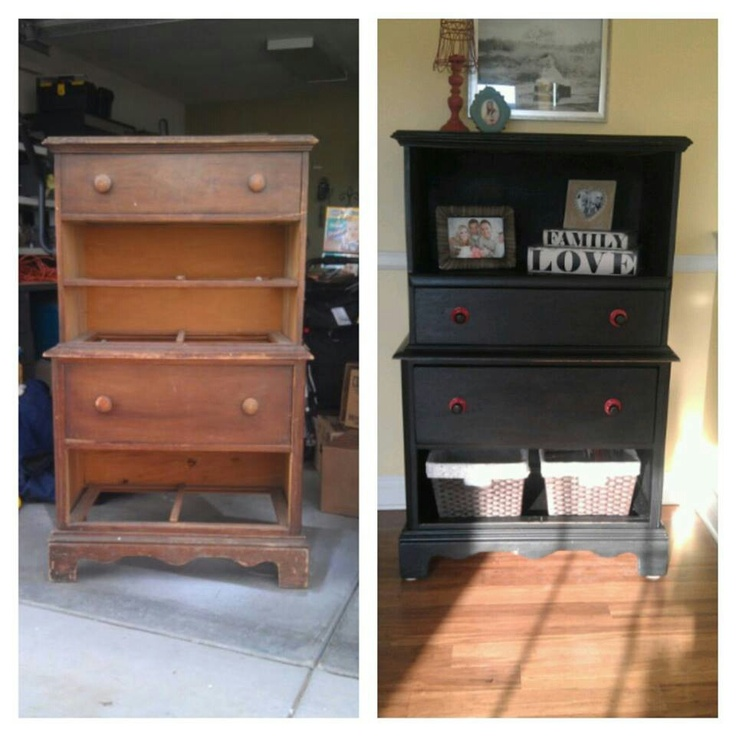 17 Best Images About Trash 2 Treasures On Pinterest Vintage Luggage Furniture And Treasure