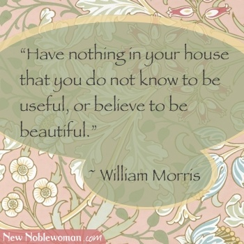 Inspiration from William Morris: Art Quote Prints, Beautiful Quote, Challenge, Inspiration, Household Things, Sayings Quotes Verses, Space, Place, Quotes Poetry Lyrics