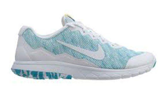 $89.95 - Nike Flex Experience RN 4 Premium Womens 10.5 #shoes #nike #2016