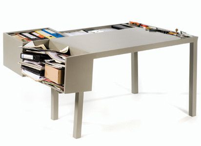 18 best Funky Office Furniture images on Pinterest Office