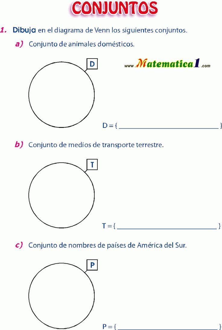 CONOCIENDO+LOS+CONJUNTOS+EN+PRIMER+GRADO+DE+PRIMARIA+(7).gif (1076×1600)