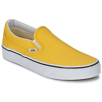 - Colour : Yellow / White - Shoes  USD/$56.40