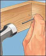 How To Build Closet Organizerat The Home Depot - Tablet