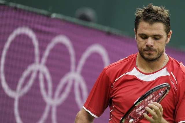 Olympische Spiele 2016: Wawrinka, Federer und Bencic fehlen in Rio | Blick