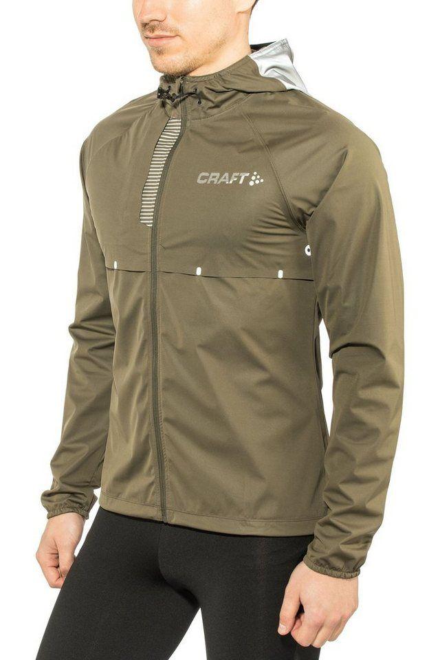 OTTO #Craft #Bekleidung #Jacken #Sale #Sportbekleidung