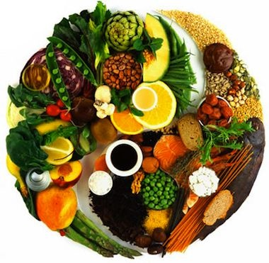 dieta macrobiotica: http://www.suplments.com/econutricion/la-dieta-macrobiotica/