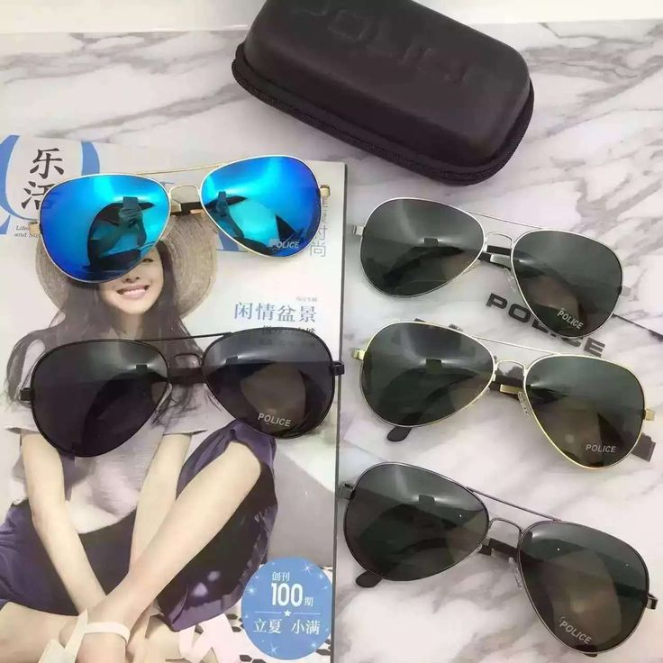 police Sunglasses, ID : 53843(FORSALE:a@yybags.com), discount purses, designer belts, mesh backpack, name brand handbags, trendy handbags, buy purse, man s wallet, designer handbags for sale, metallic handbags, bridal handbags, discount backpacks, yellow handbags, leather briefcases for men, leather purses on sale, womens designer purses #policeSunglasses #police #camping #backpack