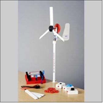 http://netzeroguide.com/wind-generator-kit.html Wind power generator kit professional review for household installs. Want to have your own personal wind generator which generates 100 % free electricity for you? Get started here.