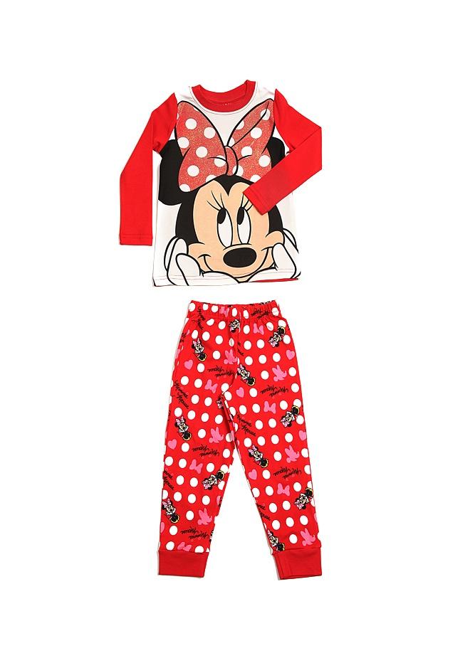 Disney - Minnie Takım Markafoni'de 55,00 TL yerine 34,99 TL!
