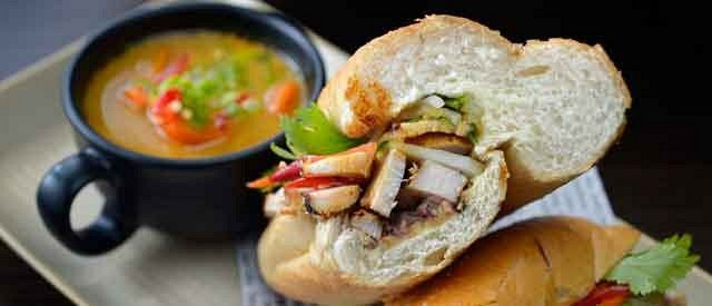 Pho_district_vienmese_street_food_ft_worth_texas_asian_pho_rolls_bahn_mi_fort_worth_happy_hour_texas