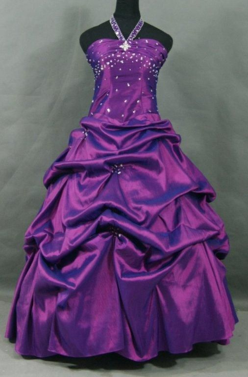 purple dresses for girls - Google Search