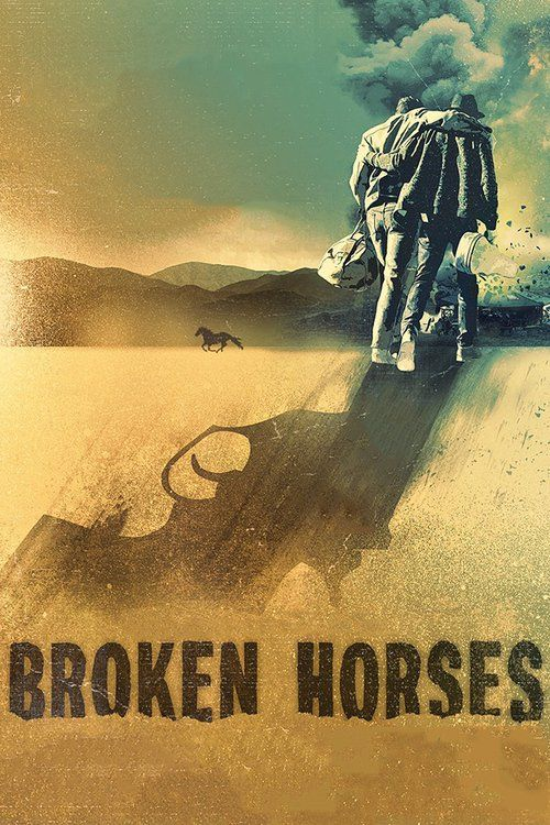 Broken Horses 2015 Full Movie Online Player check out here : http://movieplayer.website/hd/?v=2503954 Broken Horses 2015 Full Movie Online Player  Actor : Anton Yelchin, Chris Marquette, Vincent D'Onofrio, María Valverde 84n9un+4p4n