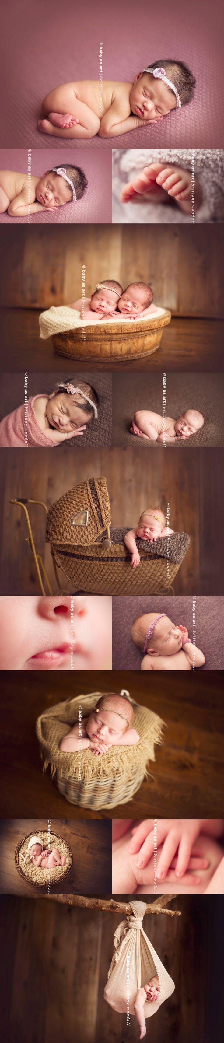newborn baby photography workshop 1