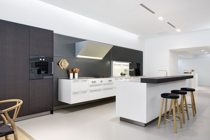 550 best bulthaup images on pinterest kitchens for Kitchen lights cape town