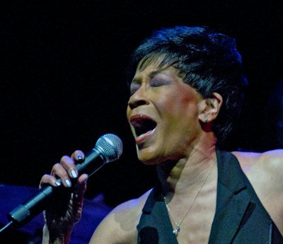Betty LaVette by L Paul Mann     To buy an image in a frame or on canvas of this artist, visit www.beatpix.co.uk  #music   #pop  #rock  #soul  #rnb  #metal  #live  #guitar  #drums  #stage  #performance  #grunge  #indie  #hardrock