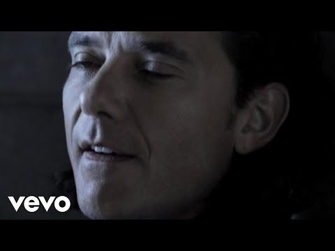 Apocalyptica - End of Me ft. Gavin Rossdale - YouTube