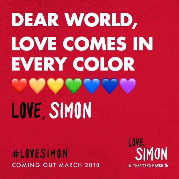 Neverland Quotes Wallpaper 22 Best Simon Vs The Homo Sapiens Agenda Images On