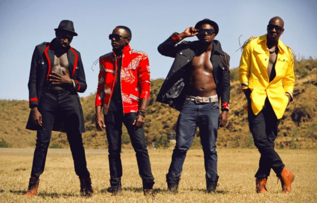 Read our guide to eight of East Africa's hottest musicians you need to check out immediately, from Rwanda and Kenya to Tanzania, Uganda and Burundi.