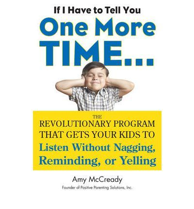57 best adler images on pinterest education feelings and gym mccready presents a nag and scream free program for compassionately yet effectively positive parenting fandeluxe Images