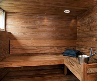 Helo Deco Arkk Line -lauteet Helolta http://www.helo.fi/tuotteet/helo-deco/interior-benches/arkk-line/