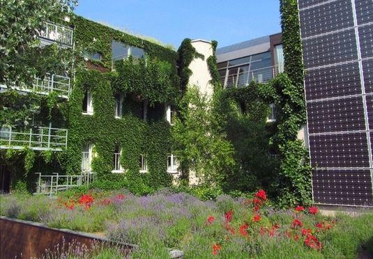 Aus unserer Basic-Kollektion – schlicht und fein: Zentral zwischen Schloss Schönbrunn und Innenstadt die Vorzüge Wiens entdecken – inkl. Frühstück
