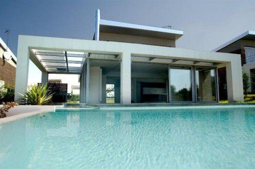 Luxus Villa mit Pool in Sani Chalkidiki  Details zum #Immobilienangebot unter https://www.immobilienanzeigen24.com/griechenland/63077-sani-chalkidiki/Villa-kaufen/20372:2005391304:0:mr2.html  #Immobilien #Immobilienportal #SaniChalkidiki #Haus #Villa #Griechenland