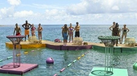 Who Was Voted Off Survivor Season 28 Tonight? Week 3   Who Was Voted Off