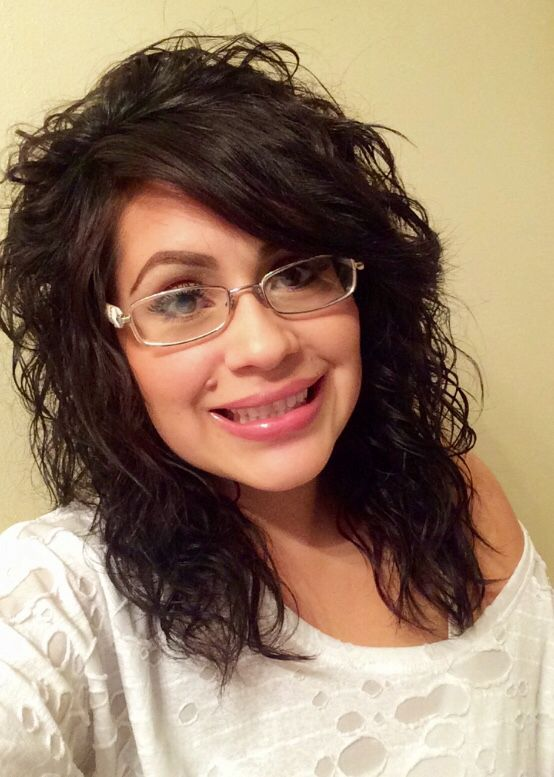 how to style layered hair with side bangs side bangs with layered cut for curly hair 9360