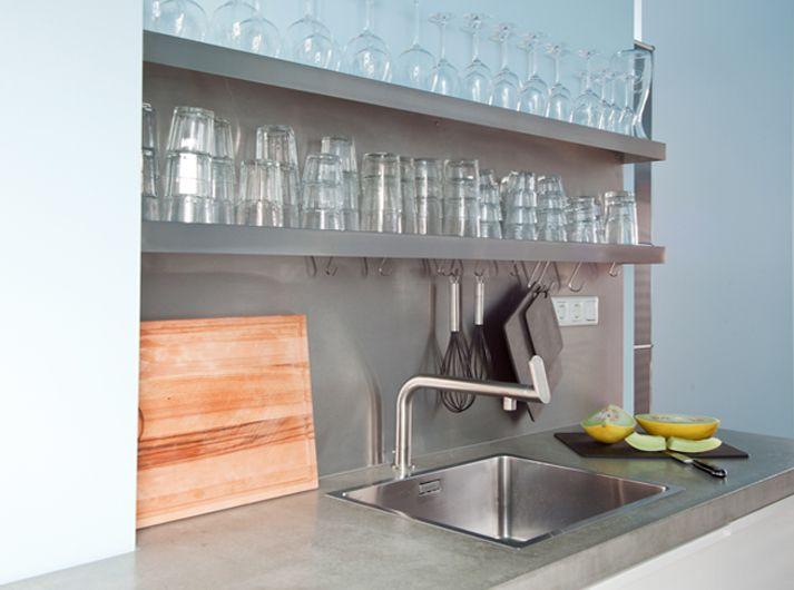 9 best Küche images on Pinterest Kitchen, Kitchen ideas and Cake - küchentresen selber bauen