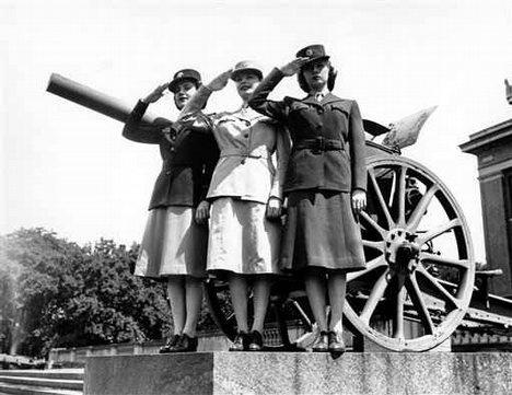 Women of WWII: The Women, Army Auxiliari, Auxiliari Corps, Auxiliari Army, Army Corps, Official Military, Women Auxiliari, Women Official, Women Army