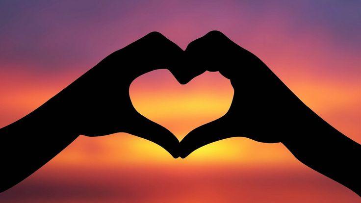 Faire de la place à l'Amour - http://chemindevie.net/faire-de-la-place-a-lamour/