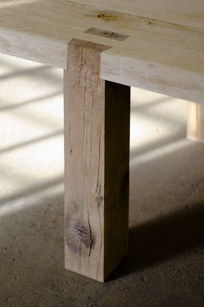 http://www.jamesmudge.com/files/gimgs/1_bench-table-leg-detail.jpg