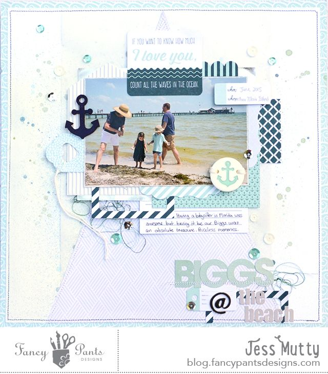 Biggs at the Beach_Jess Mutty_Fancy Pants Designs
