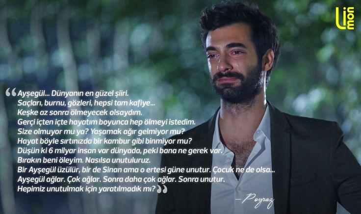 POYRAZ KARAYEL (@PoyrazKarayel_) | تويتر