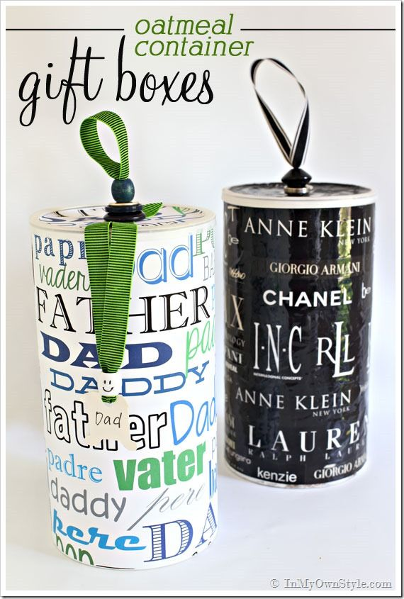 How-to-make-Oatmeal-Container-Gift-Boxes