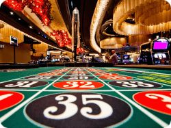 Legal Casino Sites - list of licensed and Legal Online Casinos