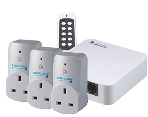 Amazon certified Alexa smart plugs 3 pack Energenie https://www.amazon.co.uk/dp/B00V52HDU2/ref=cm_sw_r_pi_dp_x_D420zbG66R8YK