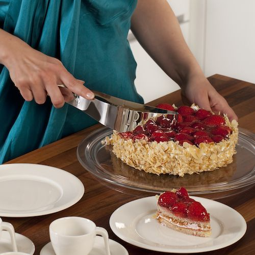 cakeserver_3