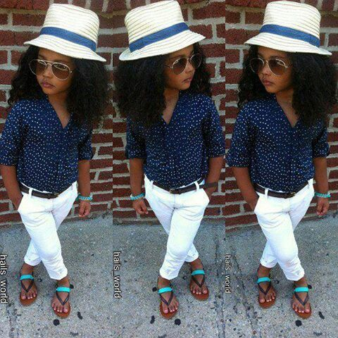 Maybe with a pencil skirt instead - 94 Best Cute Lil Kidss :** Images On Pinterest Cute Kids