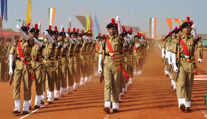 Staff Selection Commission (SSC), Central Police Organization has released a notification for the recruitment of 1223 Sub-Inspectors in Central Armed Police Forces (CAPFs) and Assistant Sub-Inspectors in Central Industrial Security Force (CISF). Interested candidates may check the vacancy details and apply online from 03-03-2018 to 02-04-2018.   #AssistantSubInspectors20182019jobs #AssistantSubInspectorsjobs #CentralArmedPoliceJobs
